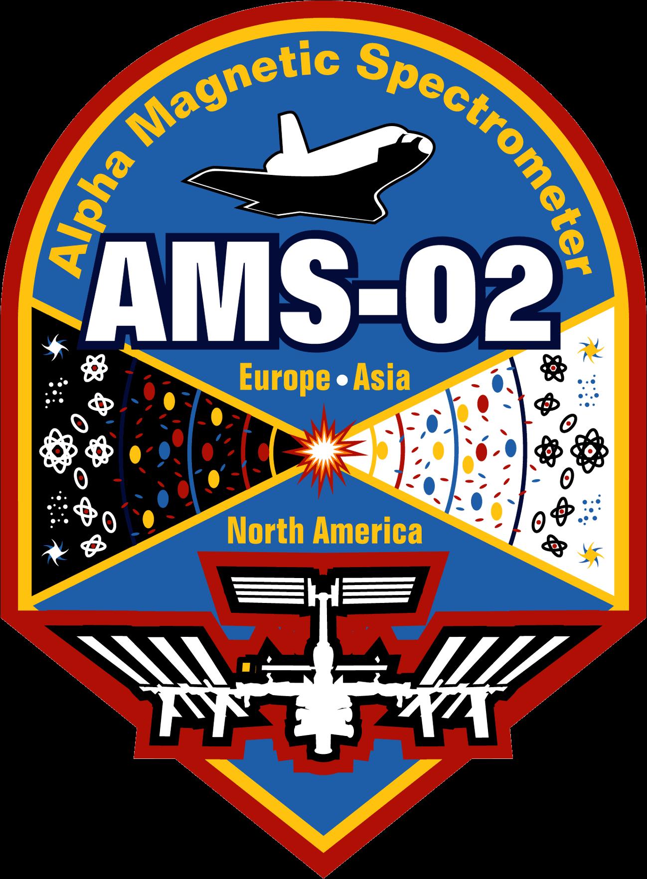 AMS-02_Logo